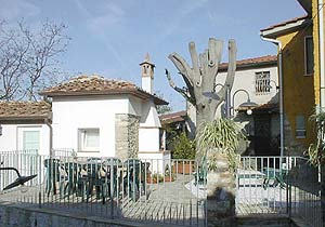 Bild 3 - Ferienhaus Chiatri - Ref.: 150178-1095 - Objekt 150178-1095