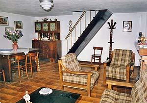 Bild 4 - Ferienhaus Chiatri - Ref.: 150178-1095 - Objekt 150178-1095