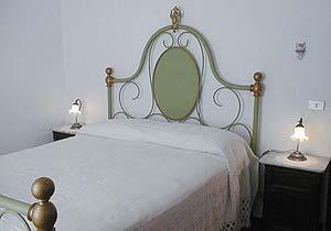 Bild 6 - Ferienhaus Chiatri - Ref.: 150178-1095 - Objekt 150178-1095