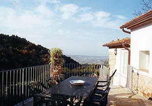 Bild 8 - Ferienhaus Chiatri - Ref.: 150178-1095 - Objekt 150178-1095