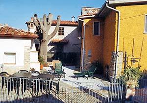 Bild 9 - Ferienhaus Chiatri - Ref.: 150178-1095 - Objekt 150178-1095