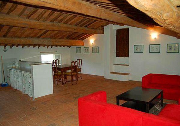 Bild 4 - Ferienwohnung Massarosa - Ref.: 150178-1097 - Objekt 150178-1097