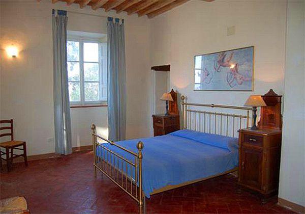Bild 7 - Ferienwohnung Massarosa - Ref.: 150178-1098 - Objekt 150178-1098