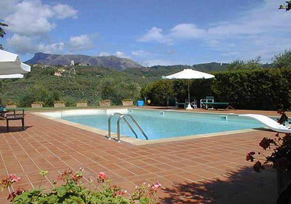 Bild 9 - Ferienwohnung Massarosa - Ref.: 150178-1098 - Objekt 150178-1098
