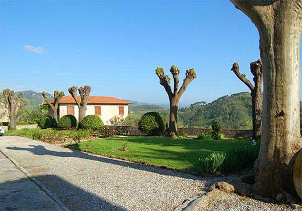 Bild 11 - Ferienwohnung Massarosa - Ref.: 150178-1099 - Objekt 150178-1099