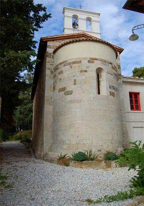 Bild 4 - Ferienwohnung Massarosa - Ref.: 150178-1099 - Objekt 150178-1099