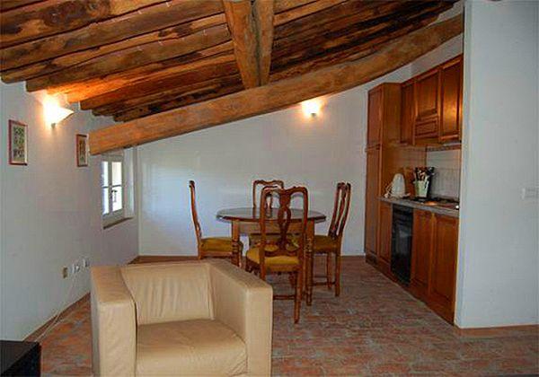 Bild 6 - Ferienwohnung Massarosa - Ref.: 150178-1099 - Objekt 150178-1099