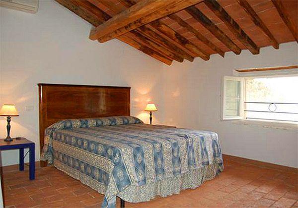 Bild 7 - Ferienwohnung Massarosa - Ref.: 150178-1099 - Objekt 150178-1099