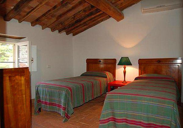 Bild 8 - Ferienwohnung Massarosa - Ref.: 150178-1099 - Objekt 150178-1099