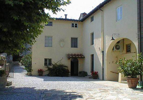 Bild 10 - Ferienwohnung Massarosa - Ref.: 150178-1100 - Objekt 150178-1100