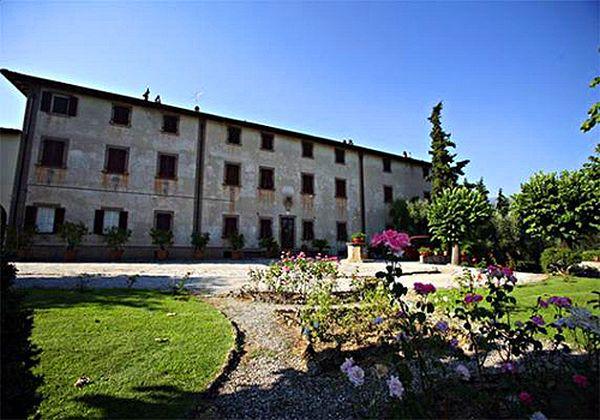 Bild 11 - Ferienwohnung Massarosa - Ref.: 150178-1100 - Objekt 150178-1100