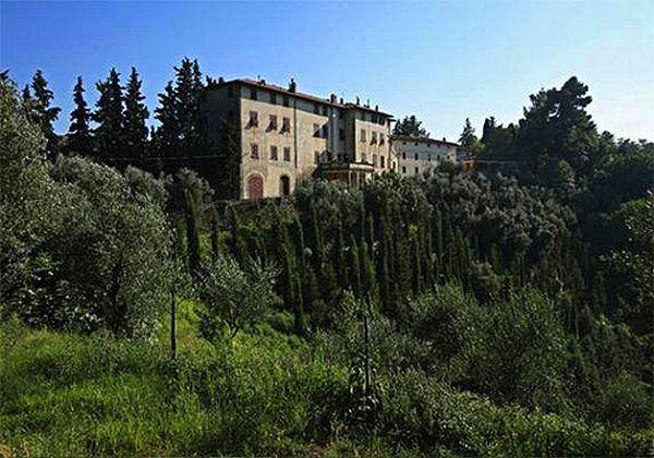 Bild 12 - Ferienwohnung Massarosa - Ref.: 150178-1100 - Objekt 150178-1100