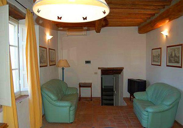 Bild 4 - Ferienwohnung Massarosa - Ref.: 150178-1100 - Objekt 150178-1100
