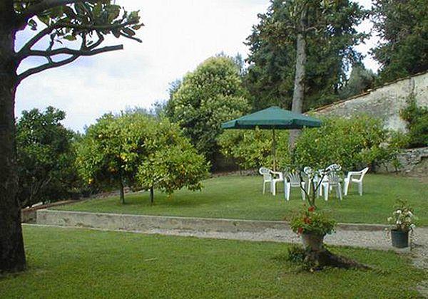Bild 8 - Ferienwohnung Massarosa - Ref.: 150178-1100 - Objekt 150178-1100