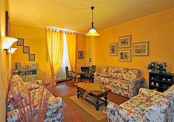 Bild 12 - Ferienhaus Gragnano - Ref.: 150178-1110 - Objekt 150178-1110