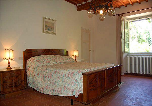 Bild 17 - Ferienhaus Gragnano - Ref.: 150178-1110 - Objekt 150178-1110