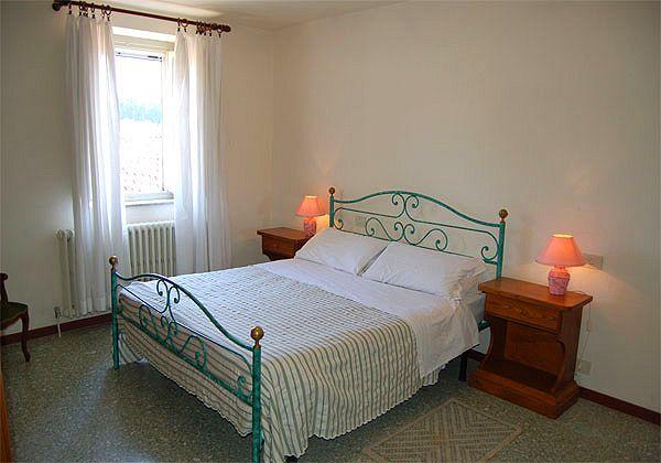 Bild 18 - Ferienhaus Gragnano - Ref.: 150178-1110 - Objekt 150178-1110