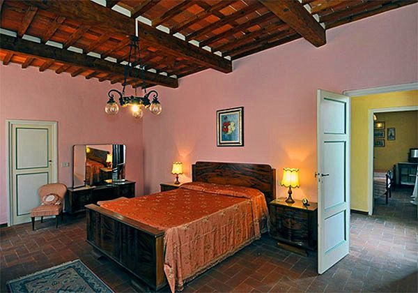 Bild 19 - Ferienhaus Gragnano - Ref.: 150178-1110 - Objekt 150178-1110