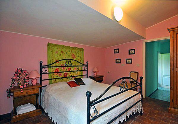 Bild 20 - Ferienhaus Gragnano - Ref.: 150178-1110 - Objekt 150178-1110