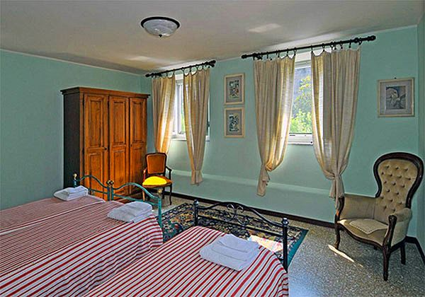 Bild 21 - Ferienhaus Gragnano - Ref.: 150178-1110 - Objekt 150178-1110