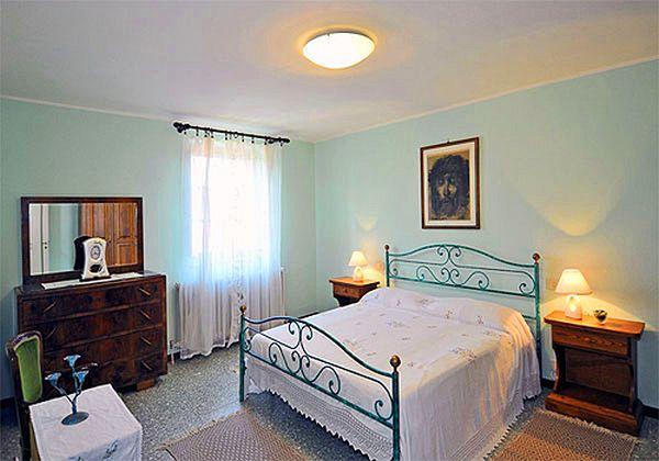 Bild 22 - Ferienhaus Gragnano - Ref.: 150178-1110 - Objekt 150178-1110