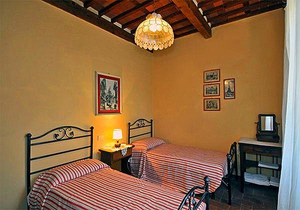 Bild 23 - Ferienhaus Gragnano - Ref.: 150178-1110 - Objekt 150178-1110
