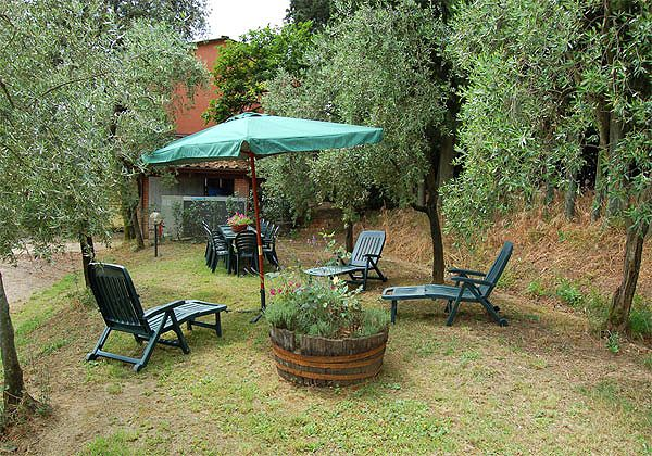 Bild 3 - Ferienhaus Gragnano - Ref.: 150178-1110 - Objekt 150178-1110