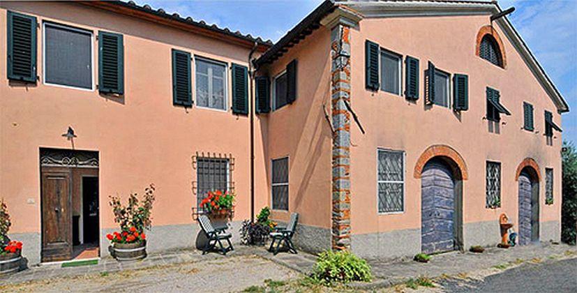 Bild 5 - Ferienhaus Gragnano - Ref.: 150178-1110 - Objekt 150178-1110