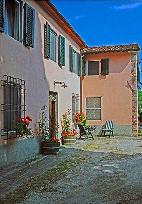 Bild 6 - Ferienhaus Gragnano - Ref.: 150178-1110 - Objekt 150178-1110