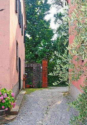 Bild 7 - Ferienhaus Gragnano - Ref.: 150178-1110 - Objekt 150178-1110
