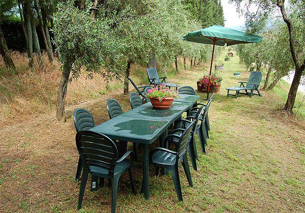 Bild 8 - Ferienhaus Gragnano - Ref.: 150178-1110 - Objekt 150178-1110