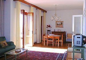Bild 10 - Ferienhaus Corsanico - Ref.: 150178-1112 - Objekt 150178-1112
