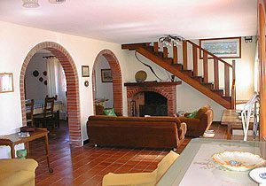 Bild 11 - Ferienhaus Corsanico - Ref.: 150178-1112 - Objekt 150178-1112