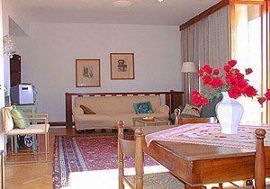 Bild 12 - Ferienhaus Corsanico - Ref.: 150178-1112 - Objekt 150178-1112