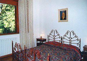Bild 14 - Ferienhaus Corsanico - Ref.: 150178-1112 - Objekt 150178-1112