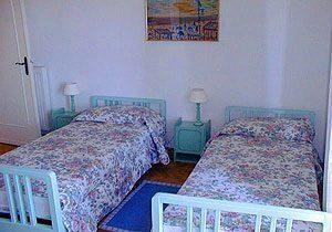 Bild 16 - Ferienhaus Corsanico - Ref.: 150178-1112 - Objekt 150178-1112