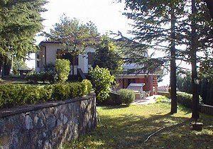 Bild 17 - Ferienhaus Corsanico - Ref.: 150178-1112 - Objekt 150178-1112
