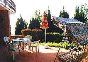 Bild 3 - Ferienhaus Corsanico - Ref.: 150178-1112 - Objekt 150178-1112