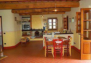 Bild 3 - Ferienhaus Camigliano - Ref.: 150178-1113 - Objekt 150178-1113