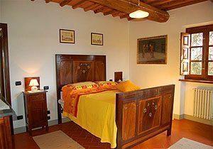 Bild 4 - Ferienhaus Camigliano - Ref.: 150178-1113 - Objekt 150178-1113