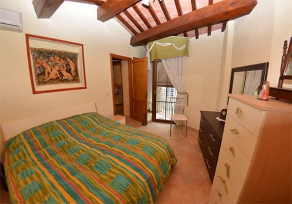 Bild 11 - Ferienhaus Massa Macinaia - Ref.: 150178-1114 - Objekt 150178-1114