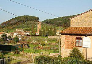 Bild 15 - Ferienhaus Massa Macinaia - Ref.: 150178-1114 - Objekt 150178-1114
