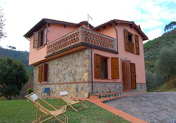Bild 10 - Ferienhaus Capannori - Ref.: 150178-1115 - Objekt 150178-1115