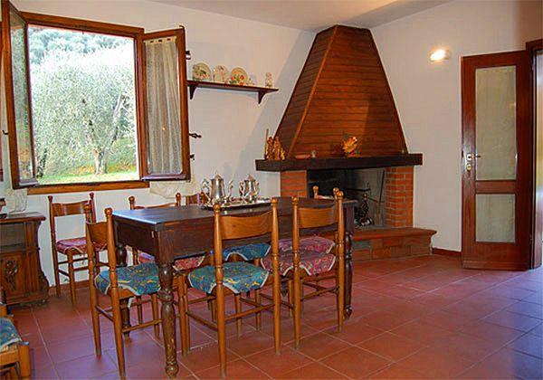 Bild 12 - Ferienhaus Capannori - Ref.: 150178-1115 - Objekt 150178-1115