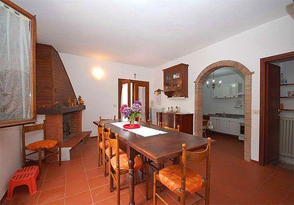 Bild 14 - Ferienhaus Capannori - Ref.: 150178-1115 - Objekt 150178-1115