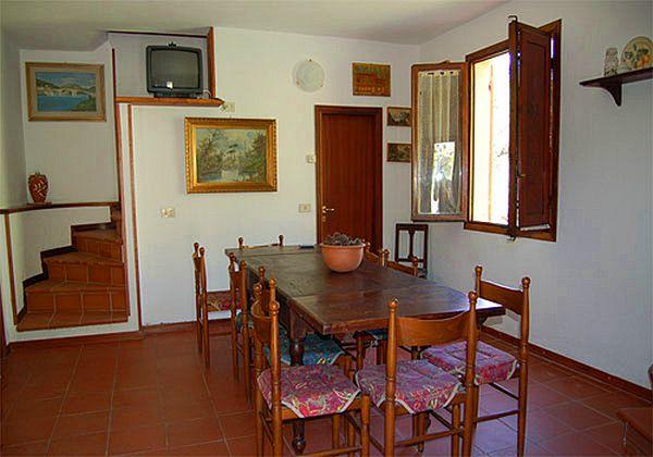 Bild 16 - Ferienhaus Capannori - Ref.: 150178-1115 - Objekt 150178-1115
