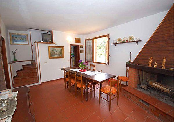 Bild 18 - Ferienhaus Capannori - Ref.: 150178-1115 - Objekt 150178-1115