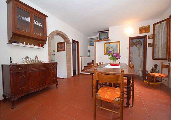 Bild 20 - Ferienhaus Capannori - Ref.: 150178-1115 - Objekt 150178-1115