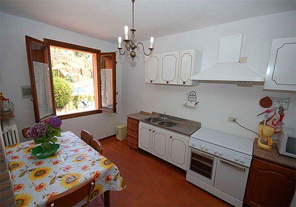 Bild 21 - Ferienhaus Capannori - Ref.: 150178-1115 - Objekt 150178-1115