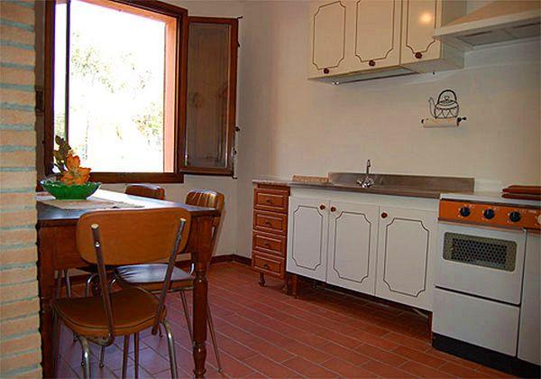 Bild 22 - Ferienhaus Capannori - Ref.: 150178-1115 - Objekt 150178-1115